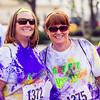 Compassion-Color-5K-2013-187