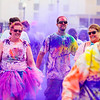 Compassion-Color-5K-2013-184