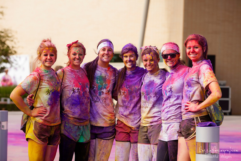 Compassion-Color-5K-2013-253