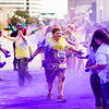 Compassion-Color-5K-2013-230