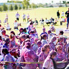 Compassion-Color-5K-2013-389