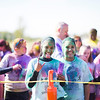 Compassion-Color-5K-2013-276
