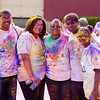 Compassion-Color-5K-2013-250