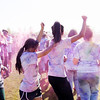 Compassion-Color-5K-2013-390