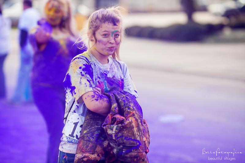 Compassion-Color-5K-2013-168