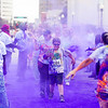 Compassion-Color-5K-2013-183