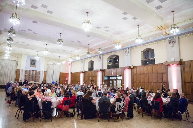 HSHV Compassionate Feast 2017-20171020-70