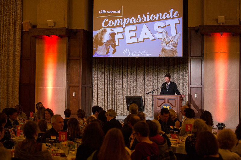 HSHV Compassionate Feast 2017-20171020-77
