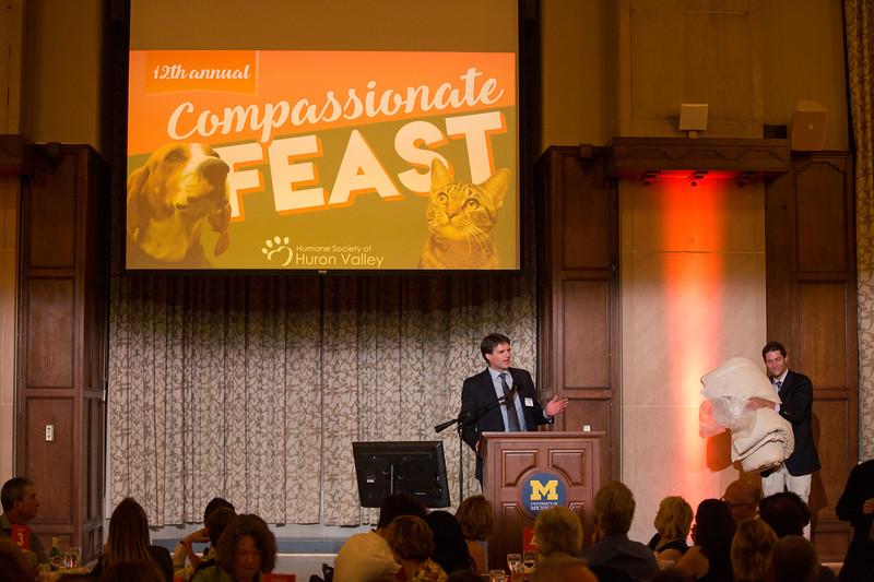 HSHV Compassionate Feast 2017-20171020-89