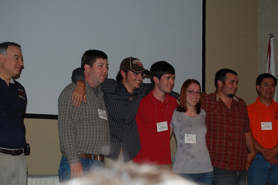 2011 Wildlife Conclave