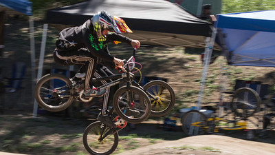State-Gold Cup PRO-AM Qualifier