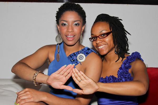 Atlanta Greek Weekend 2012