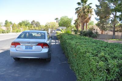 06-02-2011-vegas-home-search-093