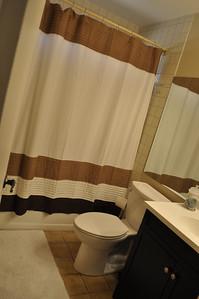 06-02-2011-vegas-home-search-118