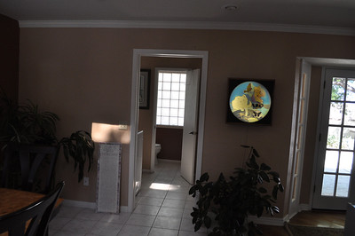 06-02-2011-vegas-home-search-105