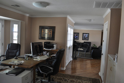 06-02-2011-vegas-home-search-100