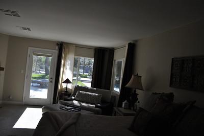 06-02-2011-vegas-home-search-120