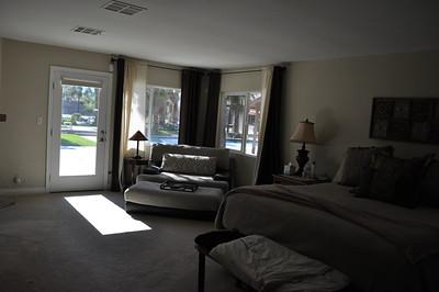 06-02-2011-vegas-home-search-124