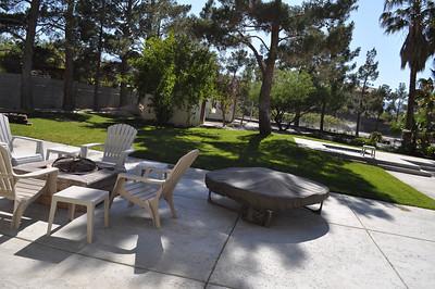 06-02-2011-vegas-home-search-125