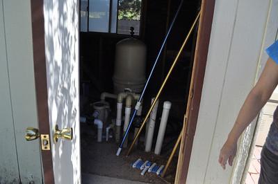 06-02-2011-vegas-home-search-131