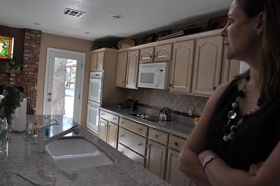 06-02-2011-vegas-home-search-106