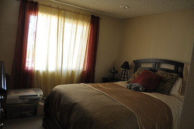 06-02-2011-vegas-home-search-117