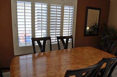 06-02-2011-vegas-home-search-104