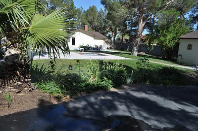 06-02-2011-vegas-home-search-135
