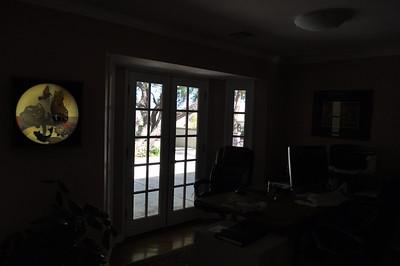 06-02-2011-vegas-home-search-101