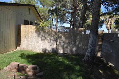 06-02-2011-vegas-home-search-126
