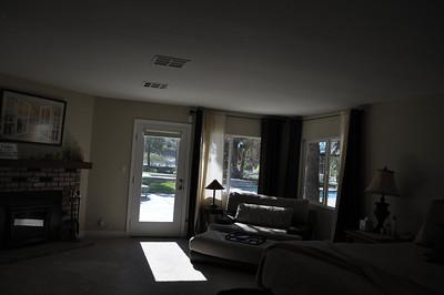 06-02-2011-vegas-home-search-121