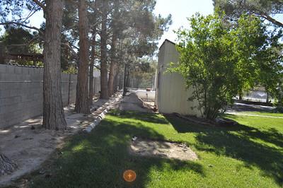 06-02-2011-vegas-home-search-128