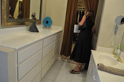 06-02-2011-vegas-home-search-123