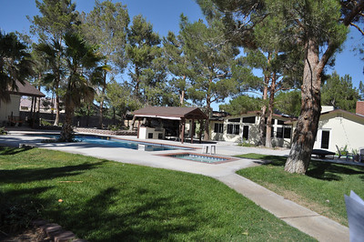 06-02-2011-vegas-home-search-132