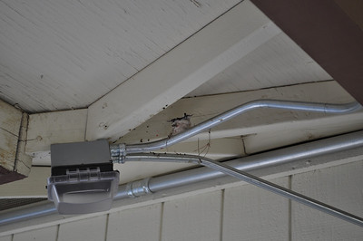 06-02-2011-vegas-home-search-097