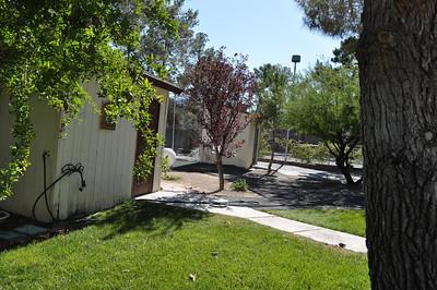 06-02-2011-vegas-home-search-129