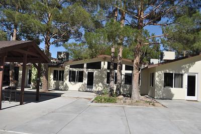 06-02-2011-vegas-home-search-161