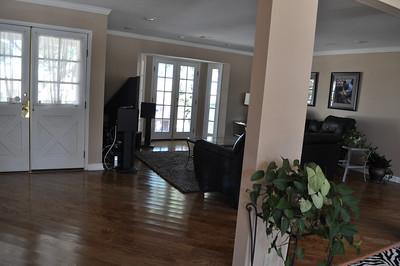 06-02-2011-vegas-home-search-111