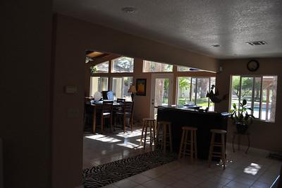06-02-2011-vegas-home-search-102