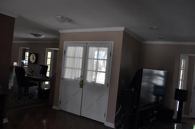 06-02-2011-vegas-home-search-115