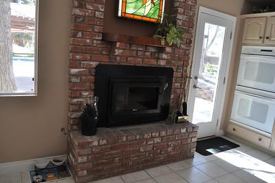 06-02-2011-vegas-home-search-107
