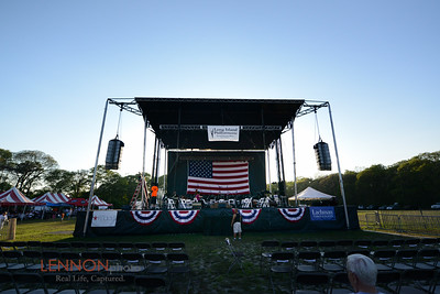 Concert in the Park - IAC-0046