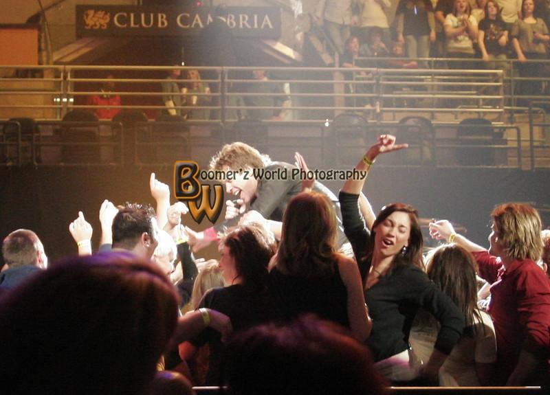 Daughtry_Bon Jovi 2008-16