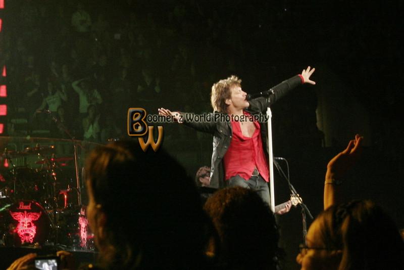 Daughtry_Bon Jovi 2008-17