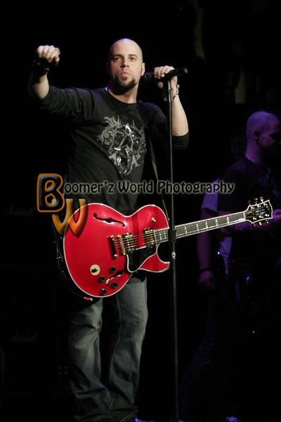 Daughtry_Bon Jovi 2008-03