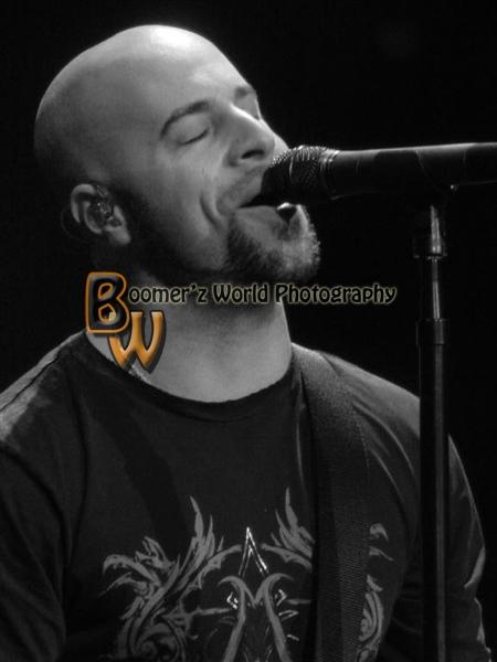 Daughtry_Bon Jovi 2008-07