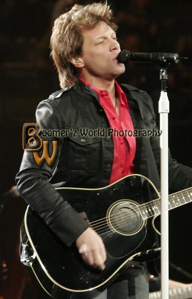 Daughtry_Bon Jovi 2008-12