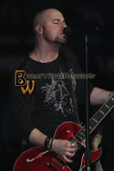 Daughtry_Bon Jovi 2008-06