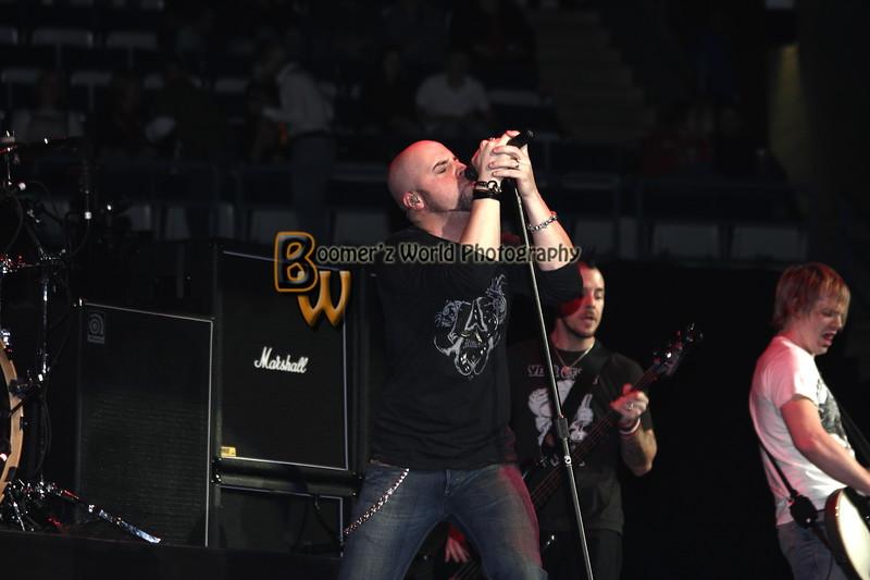 Daughtry_Bon Jovi 2008-02