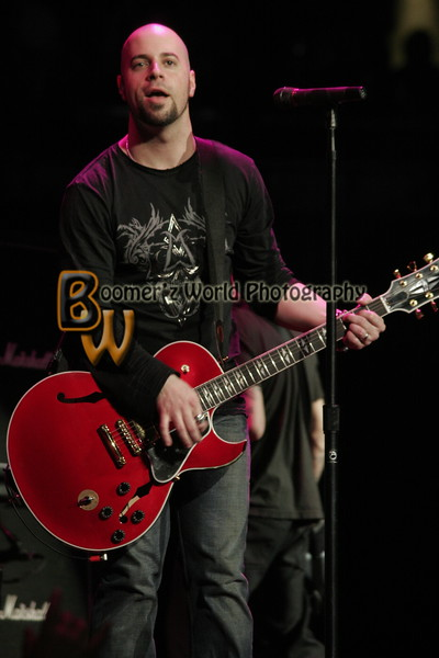 Daughtry_Bon Jovi 2008-08